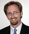 Jeff T. Larsen